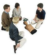 canadian red cross emergency medical responder cpr hcp