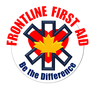 Kelowna First Aid & CPR Courses | Frontline First Aid & Emergency Training